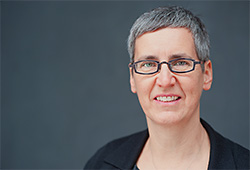 Ulla Schauber