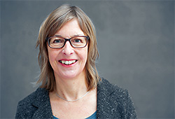 Ulrike Jurrack